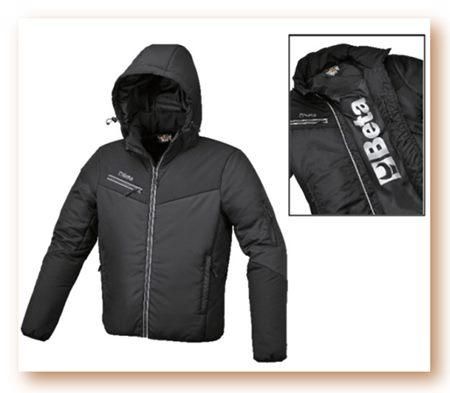 Beta szerszámok és munkavédelmi ruhák Budaörsön a Termesz Szerszámházban