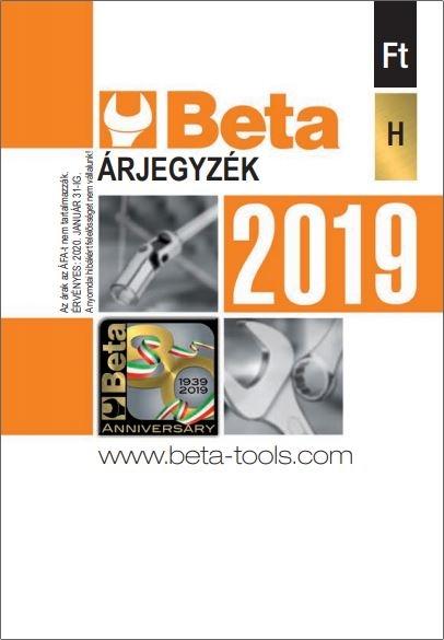 BETA szerszámok Budaörsön a Termesz Szerszámházban